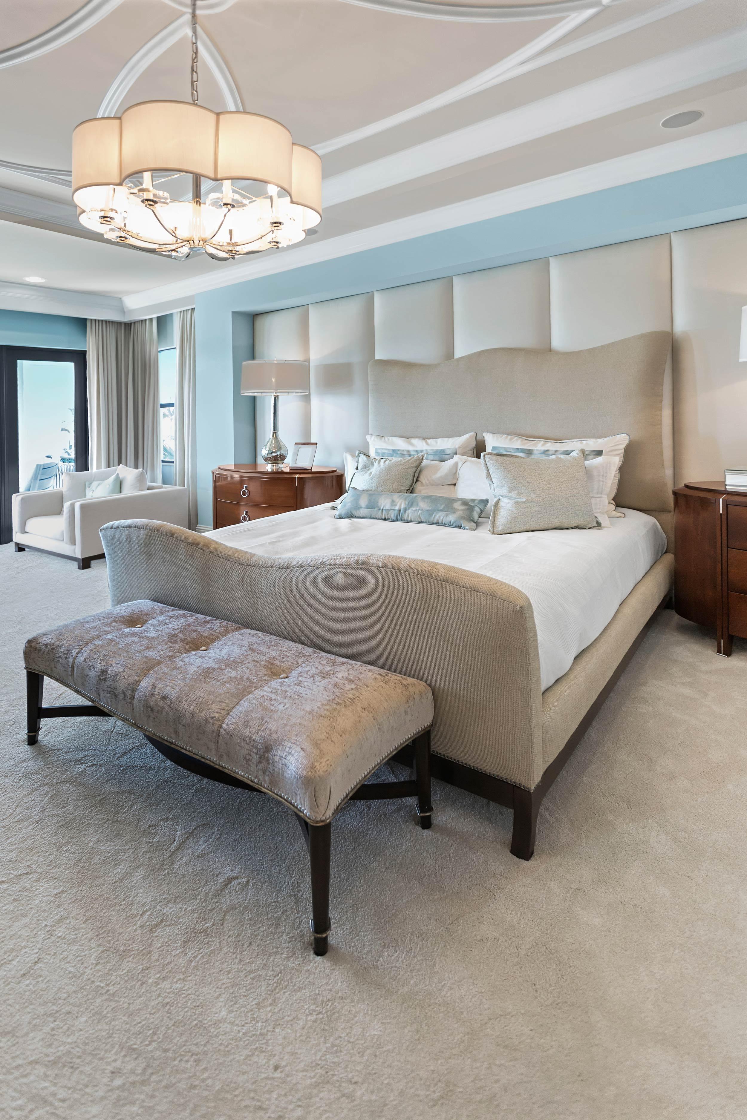 Interior Design | Westchester |New York | NY